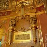 Budapest ville d e la musique_1