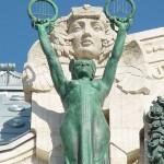 Budapest ville d e la musique_2