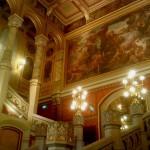 Budapest ville d e la musique_3