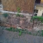 Promenade le long du mur_3