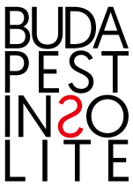 Budapest Insolite